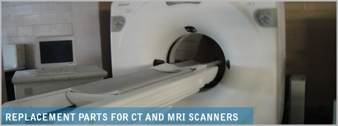During the scan, you lie on a flatbed that's moved into the MRI Machine  scanner. Depending on the part of a body being scanned, you'll be moved  into the ...